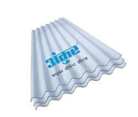 asbestos cement sheet   price  india