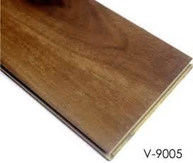 plastic wood floor tile interlocking wpc vinyl plank flooring tapjoy flooring