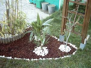 Objet Deco Exterieur : objet deco jardin exterieur ~ Carolinahurricanesstore.com Idées de Décoration