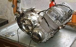Jual Mesin Motor Segelondongan Murah  Mesin Motor Honda