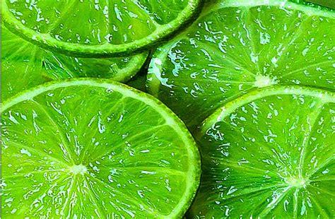 Green Lime 1080p  Best Wallpaper Hd