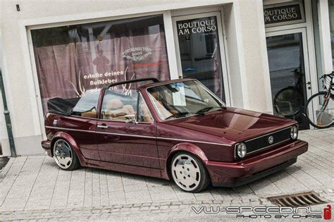vw golf 1 cabrio golf 1 cabrio volkswagen photo 35428443 fanpop