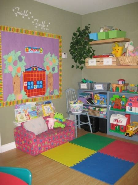 step by step family child care in langley infant toddler 387 | 1241393899 IMG 0018
