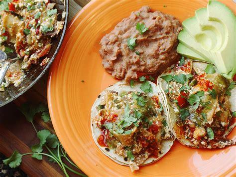 vegetarian dinner recipes vegetarian meal recipes