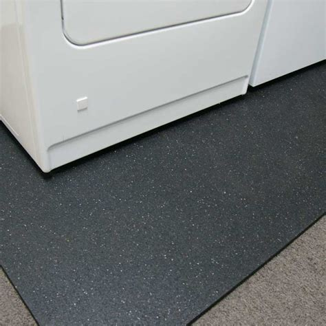 floor protection mats concrete garage floors floor mat