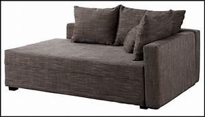 Sofas Online Bestellen : sofa online bestellen auf raten sofas house und dekor ~ Pilothousefishingboats.com Haus und Dekorationen