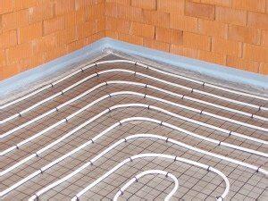Fußbodenheizung Welcher Boden by Preise Tackersystem Baudochselbst De
