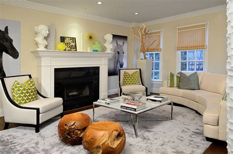 Decorating Ideas Eclectic by Amazing Sofa Decorating Ideas For Living Room