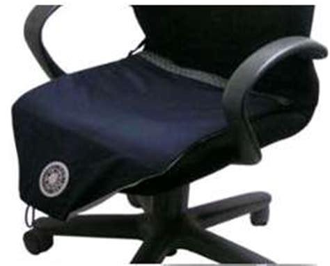air conditioned furniture suzukaze kuchofuku seat cushion