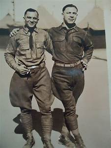 Marine Corps Military Police 1920s Men 39 S Military Uniforms Google Search 1920s Men