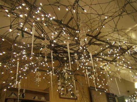 twig chandelier soooo beautiful lighting twig
