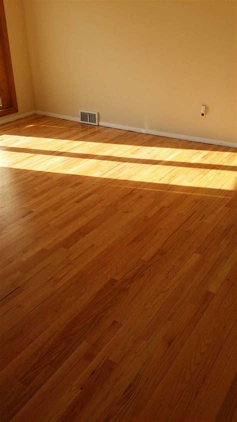 flooring mi repairs hardwood floor installation ann arbor refinishing hardwood flooring