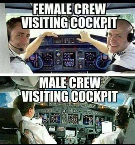 Pilot Memes - d so true www aviationcv com pilot jokes memes funny aviation aviation quotes