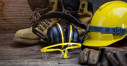 Tool Ppe Protective Equipment Construction Personal Workers