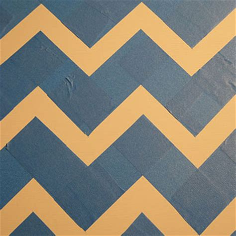 Chevron Template For Painting by Bromeliad Stripes Zig Zags And Chevron And On And On