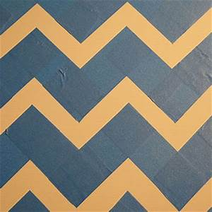 bromeliad stripes zig zags and chevron and on and on With chevron template for painting