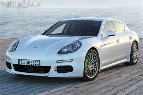 panorama porsche price used 2015 porsche panamera hybrid pricing for sale edmunds