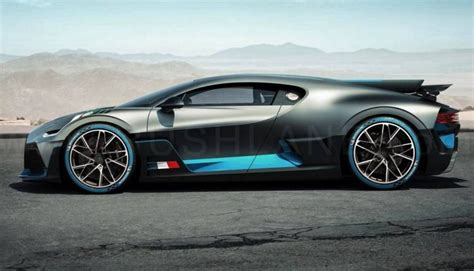 Check out the 2021 bugatti price list in the malaysia. Bugatti Divo sportscar priced at approx Rs 41 crores - Top speed 380 kmph