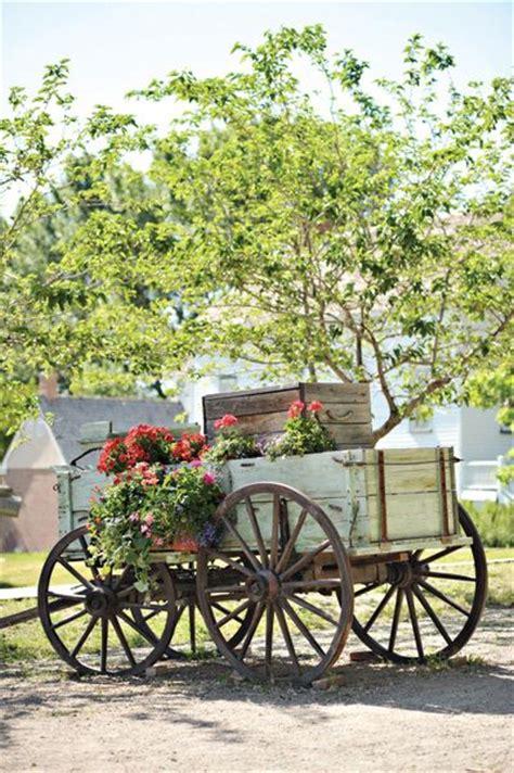 images  antique wagons  pinterest