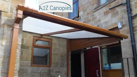 pub canap pubs canopies a2z canopies 2018