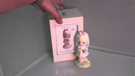 gifts for communion girl communion gifts for precious moments