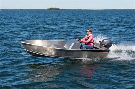 Buster Boats Trophy Model by Boats New And Used Boats For Sale Everythingboats