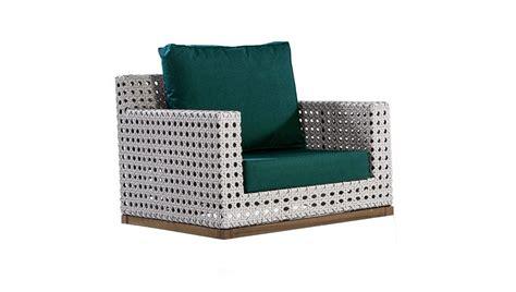 Cadeira Poltrona De Plástico 28,00
