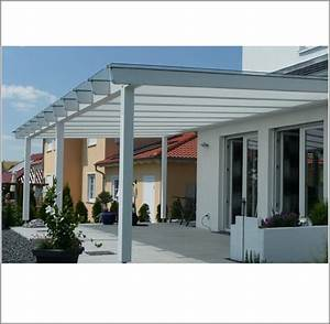 Vsg Glas Preis Terrassenüberdachung : terrassen berdachung 940003 glas 24 ~ Whattoseeinmadrid.com Haus und Dekorationen