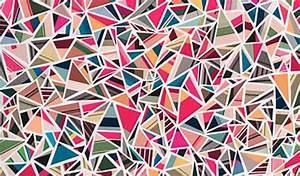 1080P Hipster Wallpaper - WallpaperSafari