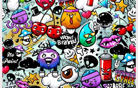 famous graffiti artworks graffiti designs styles