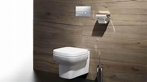 Dossier Les WC Suspendus