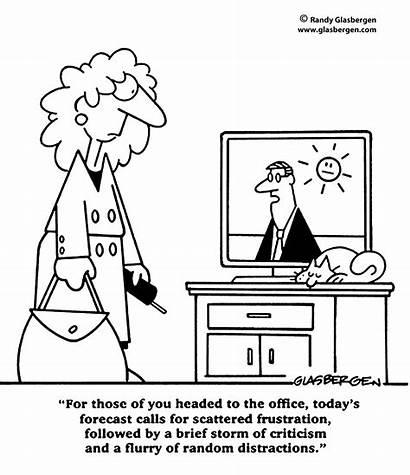Office Humor Cartoons Cartoon Funny Comic Medical