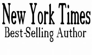 New York Times Bestseller Logo | Can Your Faith Be Seen ...