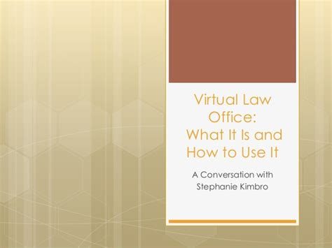 Virtual Law Office  What It Is & How To Use It. Oracle Sql Developer Training. Html Codes For Websites Design. Vanderbilt University Application. Lanesborough Hotel In London. Rotating Shelving System Ziegler Garage Doors. Small Cars Under 15000 Office Space Austin Tx. Best Apple Password Manager Nbc Att Uverse. Luxury Hotels In London Bail Bonds Fort Myers