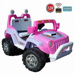 Motoren Für Elektroautos : 2x motoren kinderauto kinder elektroauto kinderfahrzeug ~ Kayakingforconservation.com Haus und Dekorationen