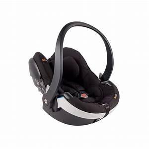Be Safe Izi : baby car seat besafe izi modular i size ~ Jslefanu.com Haus und Dekorationen