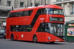 Double-decker bus - Wikiwand