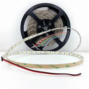 Ruban Led Blanc Froid : ruban led 5630 blanc froid 12v ip67 ruban led flexible ~ Dode.kayakingforconservation.com Idées de Décoration