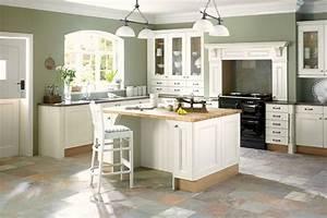 1000 images about Kitchen colour ideas on PinterestWhite