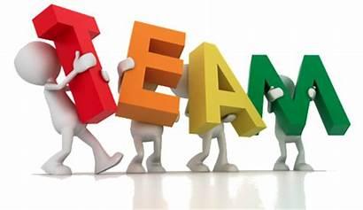 Team Teamwork Transparent Resolution