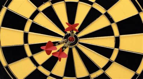 dart board game desktop wallpaper   px