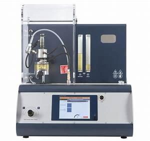 Nettoyage Injecteur Diesel : banc de test et de nettoyage des injecteurs diesel efictd ~ Farleysfitness.com Idées de Décoration