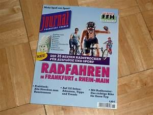 Journal Frankfurt Gewinnspiel : journal frankfurt radfahren in frankfurt rhein main ~ Buech-reservation.com Haus und Dekorationen