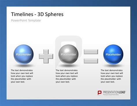 images  zeitstrahl powerpoint  pinterest