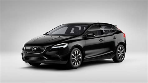 Where Is Volvo From by Volvo Is Abandoning The Humble Hatchback Top Gear
