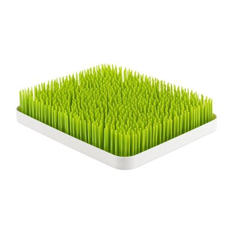 boon grass countertop drying rack your dish rack is lame these 5 are not reviewed