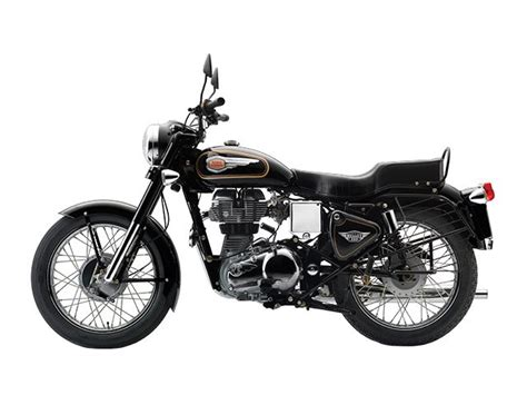 Royal Enfield Bullet 350 Wallpapers by 2014 Royal Enfield Bullet 350 Pictures Photos Wallpapers