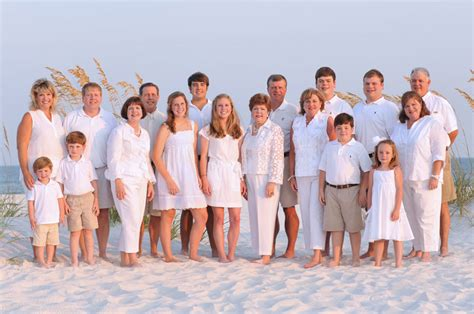 beach portraits collection  gulf shores photographer