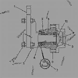 Ddec 3 Ecm Wiring Diagram