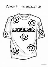 Coloring Activities Ramadan Forumotion Easelandink sketch template